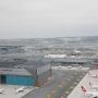 İstanbul Havalimanı THY Kampüsü
